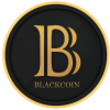 Buy sex toys with Blackcoin BLK