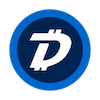 Buy sex toys with DigiByte DGB