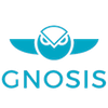 Buy sex toys with Gnosis GNO