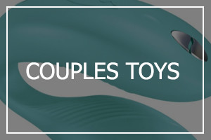 adult toys for couples