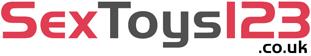 Sex Toys 123 logo